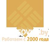 Шлифовка пола в Минске - Shlifovka.by