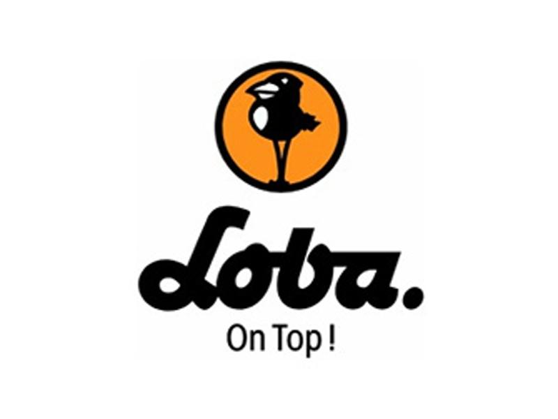 Паркетный лак LOBA (производство Германия)